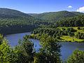 Flickr - Nicholas T - Kettle Creek Valley.jpg