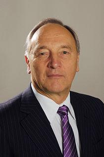 Flickr - Saeima - 10.Saeimas deputāts Andris Bērziņš (ievēlēts no Vidzemes apgabala).jpg