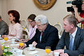 Flickr - Saeima - Latviju oficiālā vizītē apmeklē Ukrainas parlamenta priekšsēdētājs (4).jpg