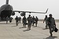 Flickr - The U.S. Army - Red Bulls arrive in Basra.jpg