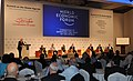 Flickr - World Economic Forum - World Economic Forum Summit on the Global Agenda 2008.jpg