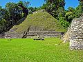 Flickr - archer10 (Dennis) - Belize-1041.jpg