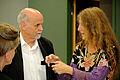 Flickr - boellstiftung - René Böll mit Gästen (2).jpg