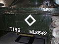 Flickr - davehighbury - Bovington Tank Museum 042.jpg