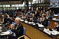 Flickr - europeanpeoplesparty - EPP Congress Bonn (198).jpg