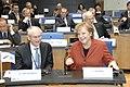 Flickr - europeanpeoplesparty - EPP Congress Bonn (204).jpg