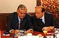 Flickr - europeanpeoplesparty - EPP Summit Meise 16-17 June 2004 (9).jpg