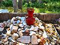 Flickr - ronsaunders47 - A GREEK URN..jpg