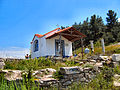 Flickr - ronsaunders47 - A small Greek Orthordox Church in Thassos Town..jpg