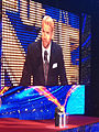 Flickr - simononly - WWE Hall of Fame 2012 - Edge.jpg