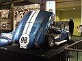 Flip Top Shelby AC Cobra.JPG