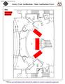 Floor Plan - Main Aud Foyer (with blocked area).pdf