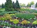 Floralies - panoramio.jpg