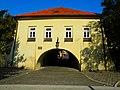 Florianova vrata - panoramio.jpg