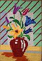 Flower cross stitch.JPG