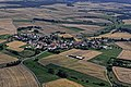 Flug -Nordholz-Hammelburg 2015 by-RaBoe 0686 - Natingen.jpg