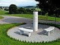 Flurneuordnung Altusried 1985 - 2011 - panoramio.jpg