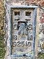 Flush Bracket OSBM G2510- Leyland, Wigan Road.jpg