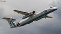 Flybe Dash 8 G-KKEV (8794583351).jpg