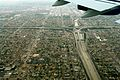 Flying into Los Angeles (3430190077).jpg