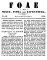 Foaie pentru minte, inima si literatura, Nr. 12, Anul 1 (1838).pdf