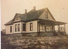 Folk Victorian Wikipedia