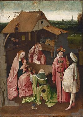 Follower of Jheronimus Bosch 038.jpg