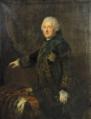 Follower of Pesne - Charles I, Duke of Brunswick-Wolfenbüttel.png