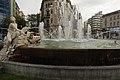 Font del Centenari de la Rambla, Rambla Nova, Tarragona, 02.jpg