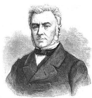 André-Napoléon Fontainas - Image: Fontainas, André Napoléon