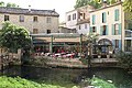Fontaine-de-Vaucluse 20180922 38.jpg