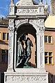 Fontaine St Jean Lyon 17.jpg