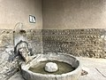 Fontaine du chemin des Roches (Beynost, France) - 3.JPG