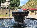 Fontana - Prizren.jpg