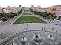 Fontana Liminosa - panoramio (1).jpg