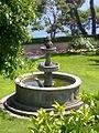 Fontana Villa Marechiaro.jpg