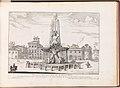 Fontana del Sig. Prencipe di Pallestrina (...). From 'La Fontane di Roma nelle Piazze e Luoghi Publici (...)'. MET DP273747.jpg