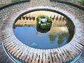Fontana del chiostro 1110764.JPG