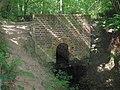 Footbridge in Snipe Wood (2) - geograph.org.uk - 1409112.jpg