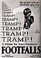 Footfalls (1921) - 3.jpg