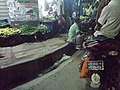 Footpath bazar, dainik bangla mor.jpg