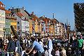 Forår i Nyhavn.jpg