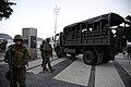 Forças armadas já estão operando nas ruas e avenidas do Rio - 36063444922.jpg