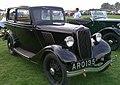Ford (15265429289).jpg