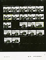 Ford A0026 NLGRF photo contact sheet (1974-08-09)(Gerald Ford Library).jpg