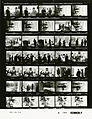 Ford A0155 NLGRF photo contact sheet (1974-08-16)(Gerald Ford Library).jpg