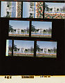 Ford A4090A NLGRF photo contact sheet (1975-04-20)(Gerald Ford Library).jpg