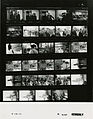 Ford A4107 NLGRF photo contact sheet (1975-04-18)(Gerald Ford Library).jpg