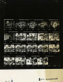Ford A9470 NLGRF photo contact sheet (1976-05-02)(Gerald Ford Library).jpg