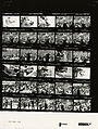 Ford B2064 NLGRF photo contact sheet (1976-11-01)(Gerald Ford Library).jpg